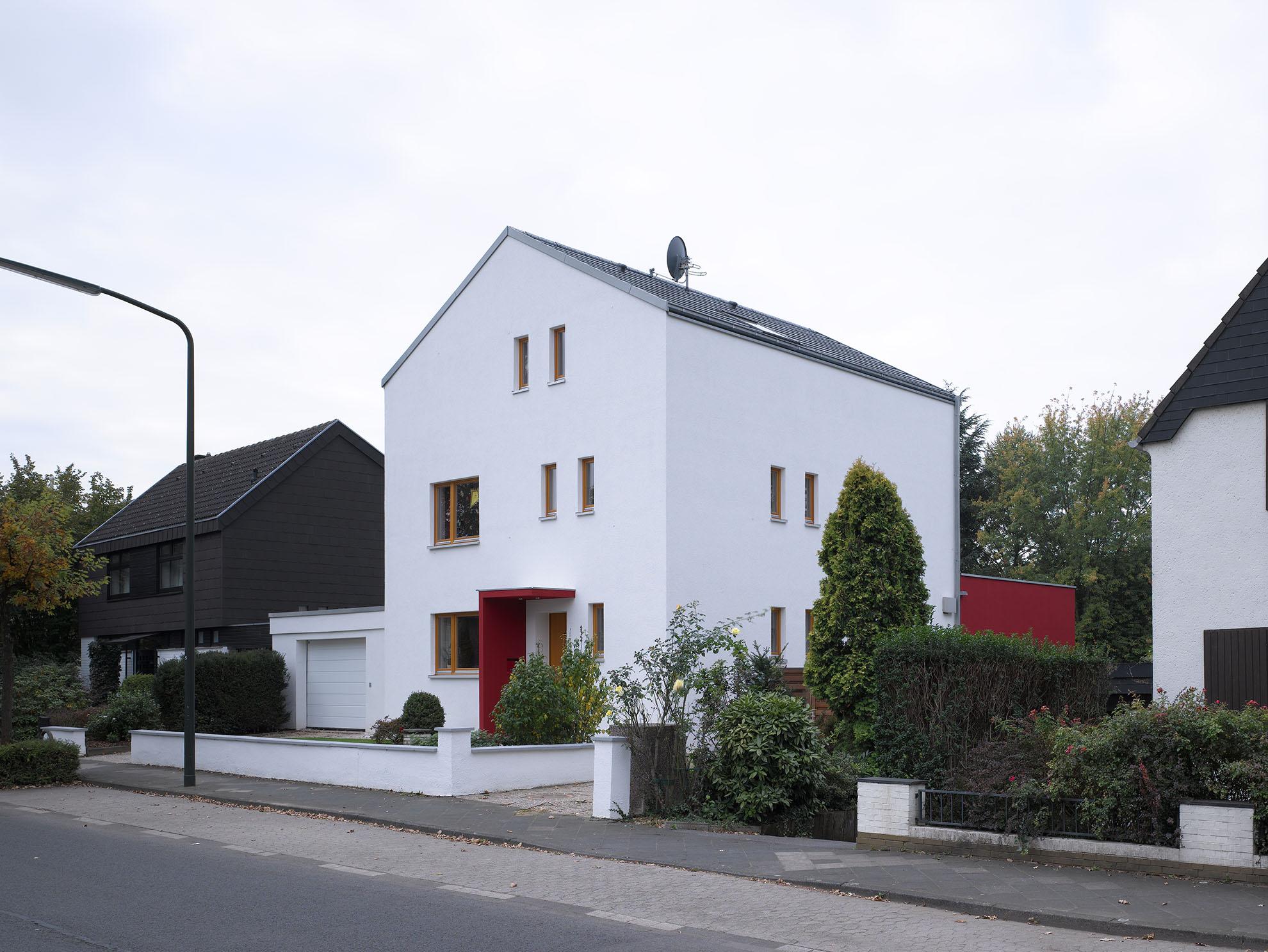 eigelshoven