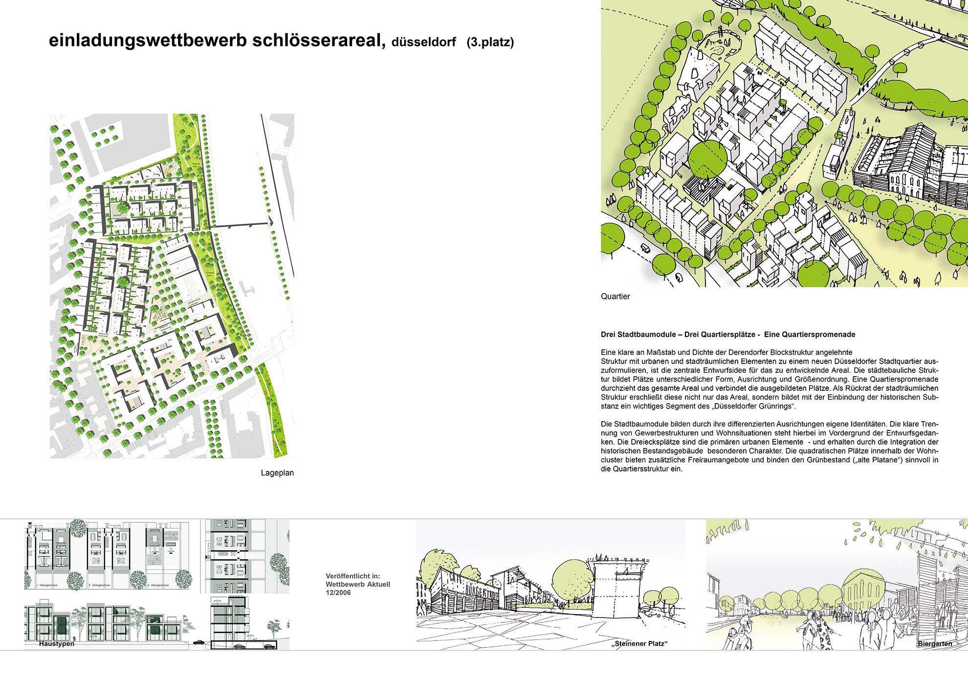 20070215-a3-projektmappe12_1980_neu