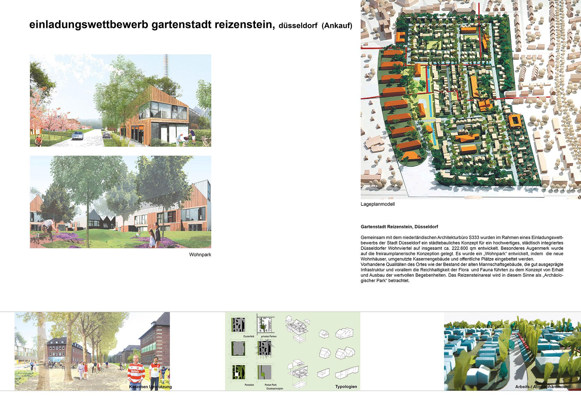 20070215-a3-projektmappe13_1980neu