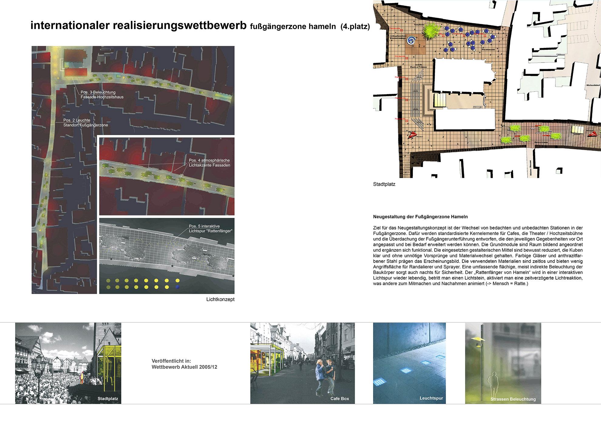 20070215-a3-projektmappe14_1980_neu