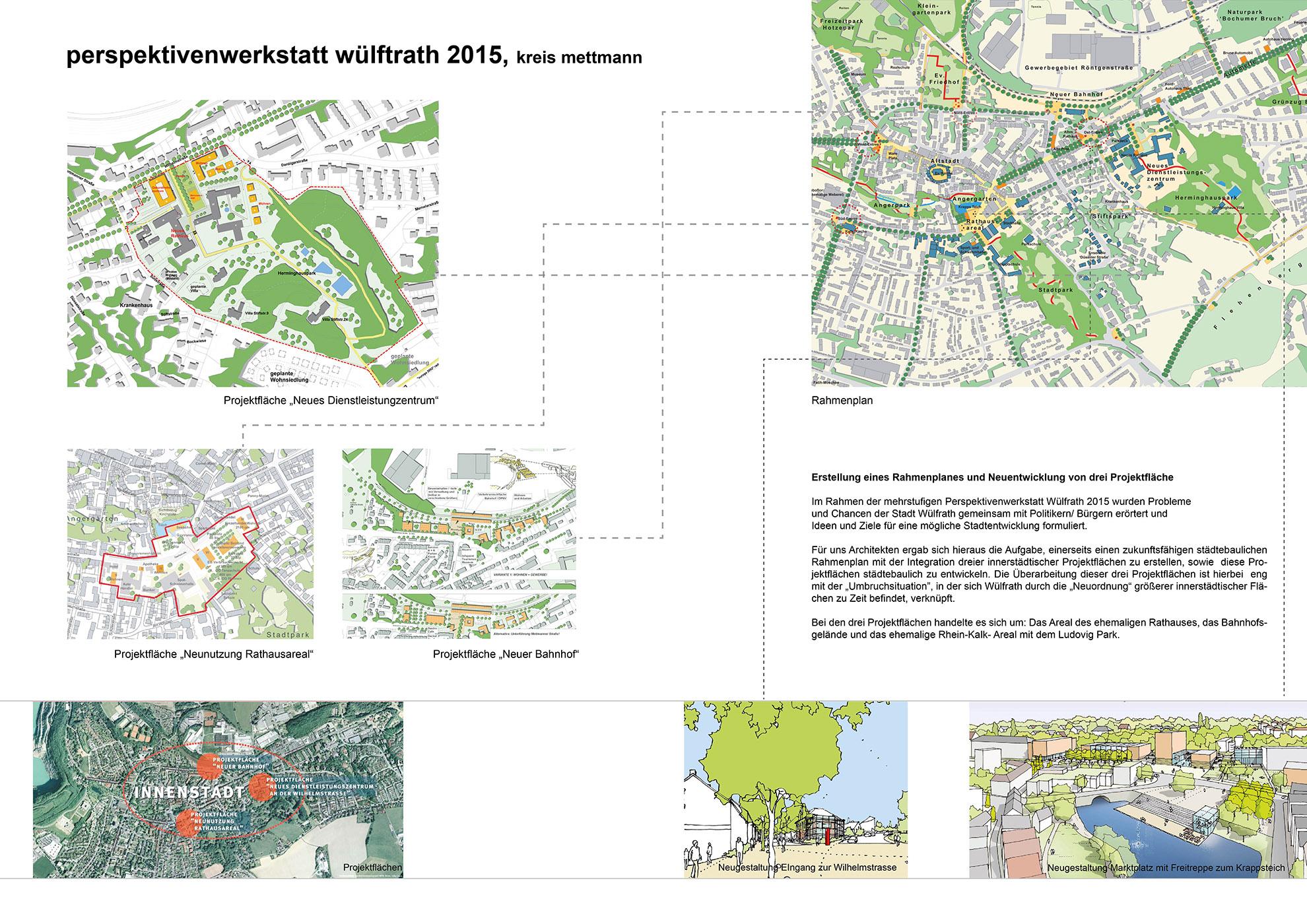 20070215-a3-projektmappe15_1980_neu